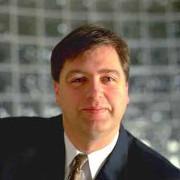 Michael Pley, Consultant.