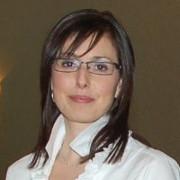 Michelle Mendes, Canadian Space Commerce Association.