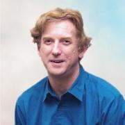 James Drummond, Dalhousie University