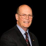 Mac Evans, Canadian Space Agency