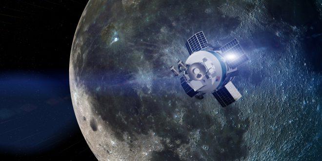 Moon Express_MX-1E_TLI_990