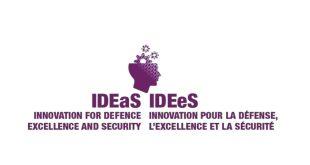 DND IDEeS program
