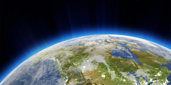 Alliance Rationales & Roadblocks: A U.S. - Canada Space Study