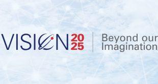 AIAC Vision 2025