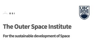 Outer Space Institute