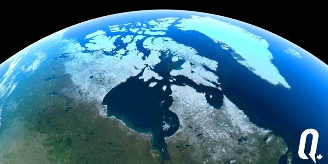 Canada's Arctic