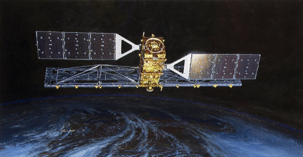 Radarsat-2_satellite_painting_990.jpg