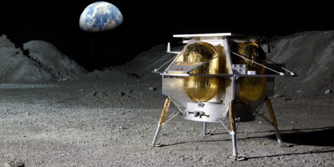 An update on NASA's Commercial Lunar Payload Services program with lessons learned