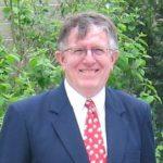 Bob Ryerson