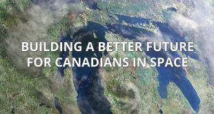 Canadian Space Society