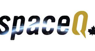 SpaceQ