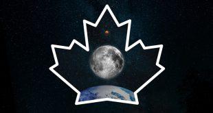 Lunar Exploration Accelerator Program