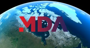 MDA and Canada