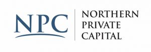 Northern Private Capital