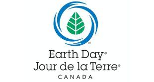 Earth Day Canada