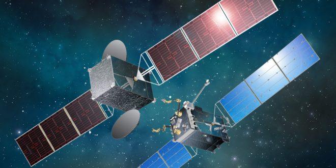 MDA 2017 satellite servicing concept