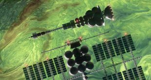 Kerbal Space Program 2 is the sequel to the space flight simulation game Kerbal Space Program