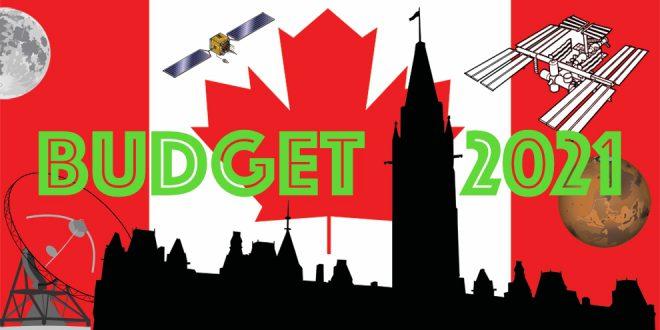 2021 pre-budget consultations resume
