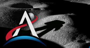 NASA Artemis III mission to the Moon