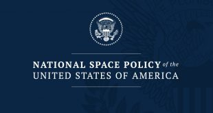 U.S. National Space Policy