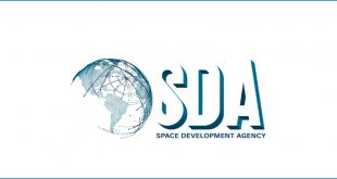 US Space Development Agency