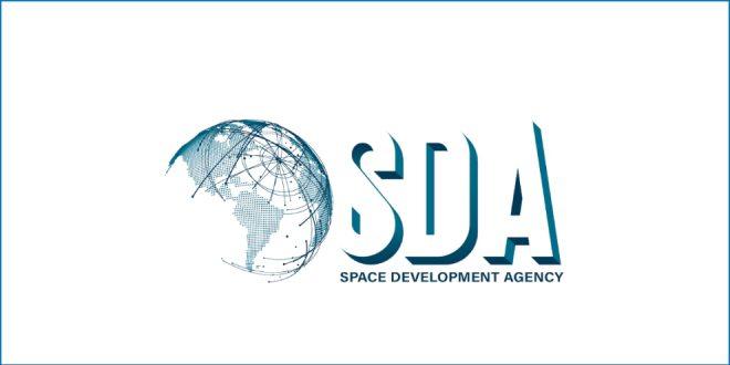 US Space Development Agency