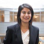 Mariam Naseem