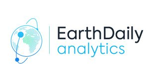 UrtheCast is born again as EarthDaily Analytics