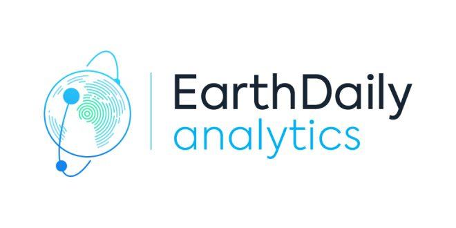 UrtheCast is born again as EarthDaily Analytics