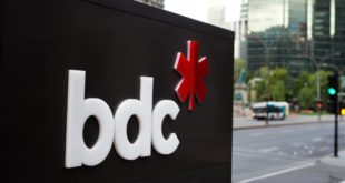 BDC launches $200 million Deep Tech Venture Fund