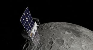 After arrival at the Moon, CAPSTONE will begin its 6-month-long primary mission. CAPSTONE will validate a near rectilinear halo orbit's characteristics by demonstrating how to enter into and operate in orbit