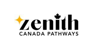 Zenith Canada Pathways Foundation