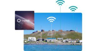 OneWeb adds Galaxy Broadband as a LEO satellite constellation partner