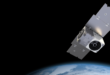 Planet addresses global warming through SAR capabilities and new constellation